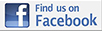 find_facebook
