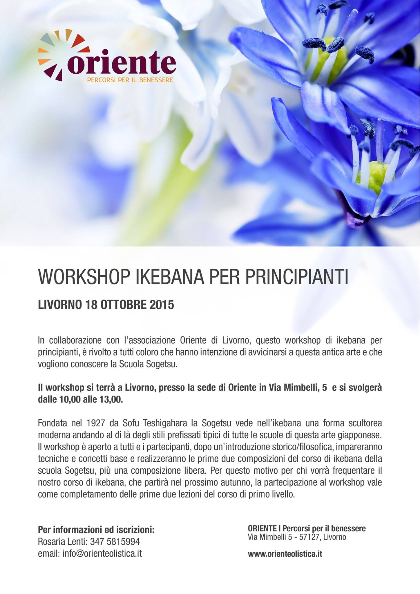 ikebana_workshop_livorno