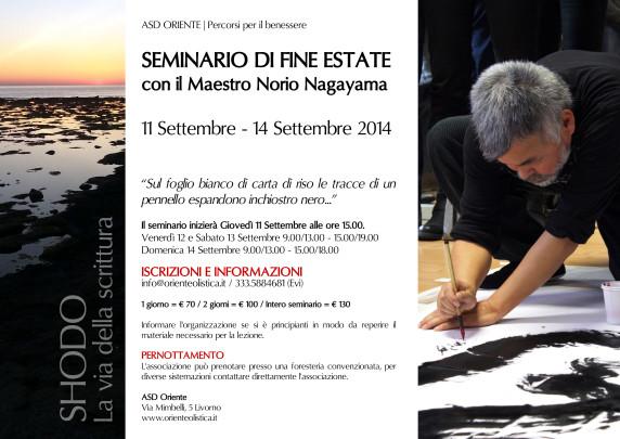 seminario_settembre
