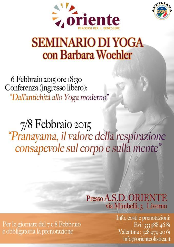seminario_yoga
