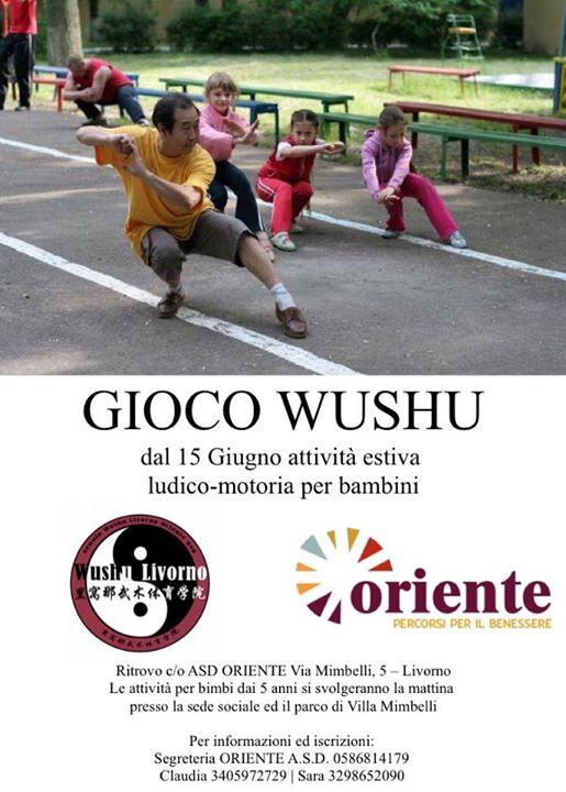 wushu_oriente