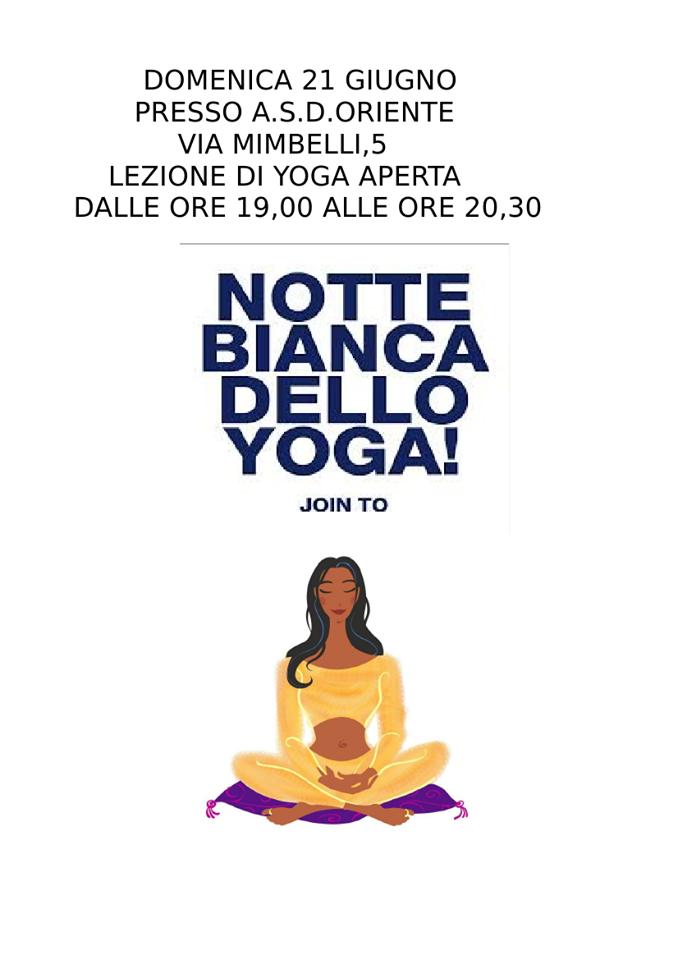 yoga_oriente